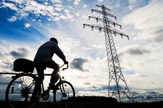 Streit um neue Stromtrassen hält weiter an
