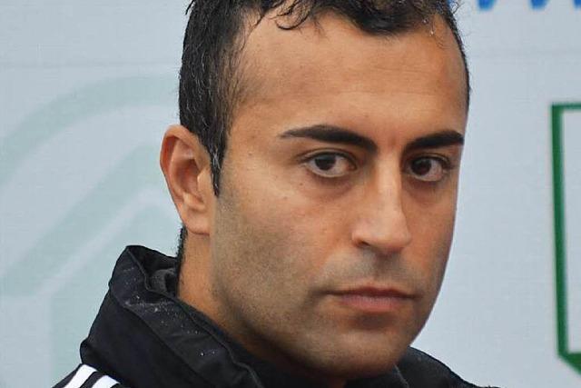 Trainer Erkan Aktas verlässt den Fußball-Landesligisten SV 08 Laufenburg am Saisonende