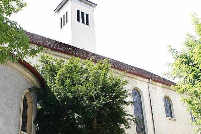 Neun Pfarreien bereiten die Pfarrgemeinderatswahl vor