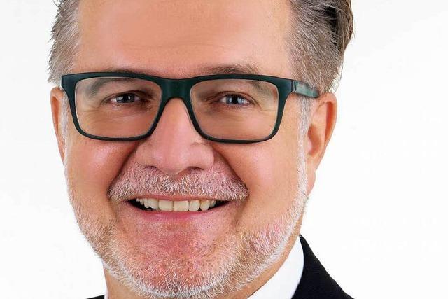 Fall Fürstenberger: Kein Verfahren vor der Bürgermeisterwahl