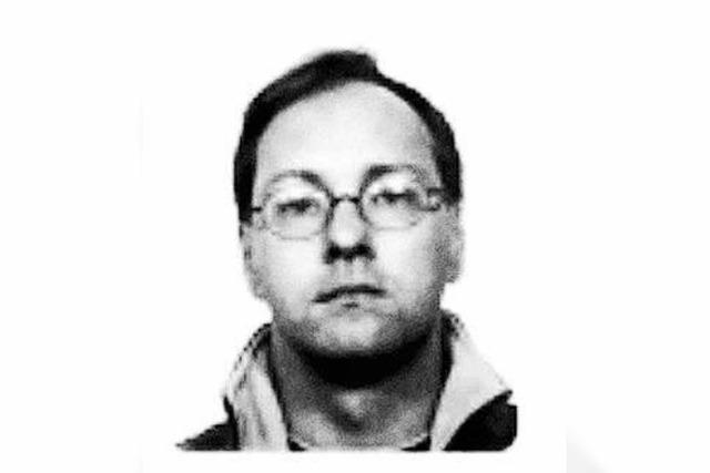 Freiburger ETA-Aktivist war wohl Bombenexperte