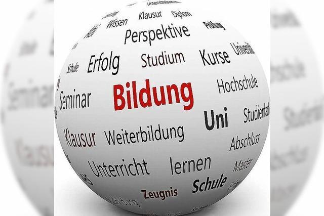 Baden-Württemberger bekommen Anrecht auf Bildungsurlaub