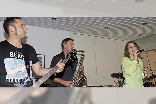 Musik sorgt für Laune im Krankenhaus