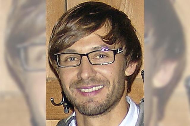 Neuer Geschäftsführer für Thurnerspur