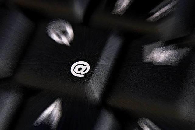 Gefälschte Telekom-Rechnung mit Virus sorgt für Ärger