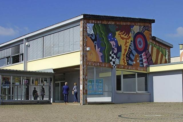 Gemeinderat votiert für das Modell einer Ganztagsgrundschule
