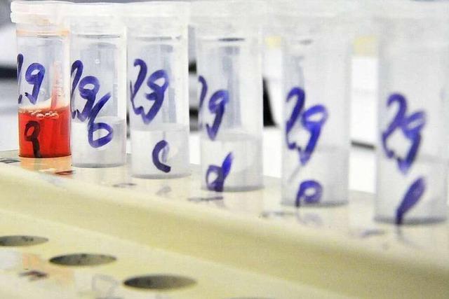 Uni darf Doping-Aufklärer nicht auf der Zielgeraden stoppen