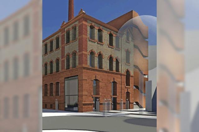Stadtmuseum soll angepackt werden
