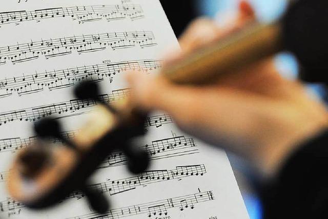 Jetzt ist es amtlich: Musiker aus Drittstaaten müssen gehen