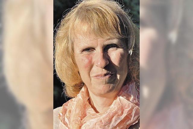 Cornelia Köhl tritt Nachfolge von Susanne Bremer an