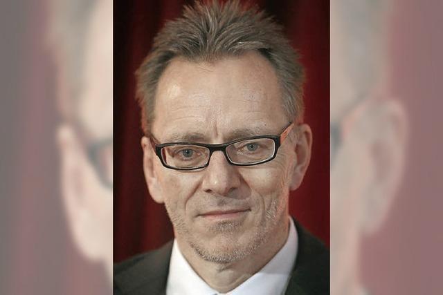 Holger Münch: Der neue BKA-Chef ist ein Unbekannter