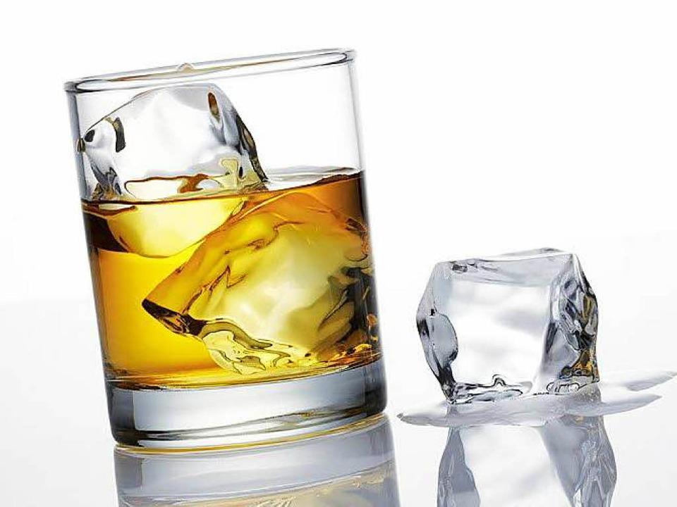 Whiskey made in Japan gehört heute zur Weltspitze.  | Foto: fotolia.com/Okea