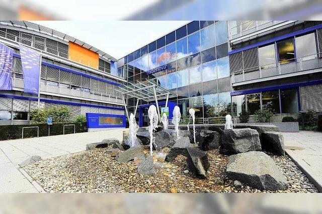 Badenova will Millionen Euro einsparen