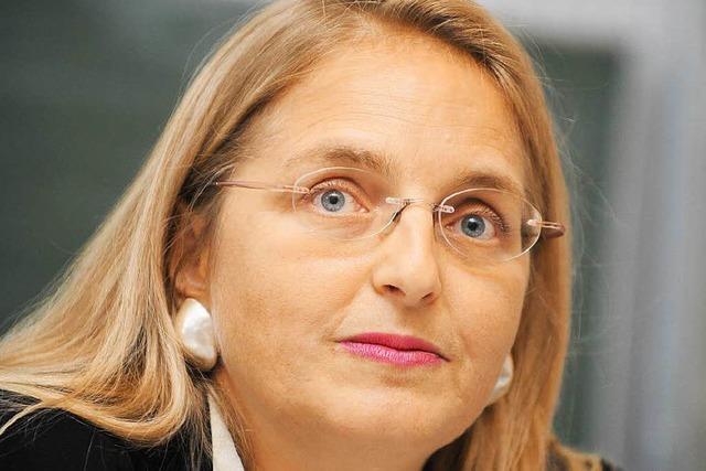 Gehen die Erkenntnisse der Freiburger Doping-Kommission verloren?