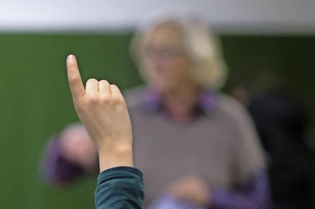 Debatte um Standort für Gemeinschaftsschule ist eröffnet