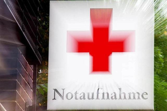 Krankenhäuser dürfen weiter subventioniert werden
