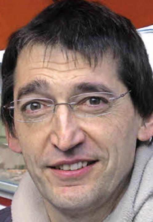 Dr Weber Ettenheim