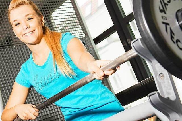 Versicherung will Fitnessdaten von Kunden systematisch sammeln