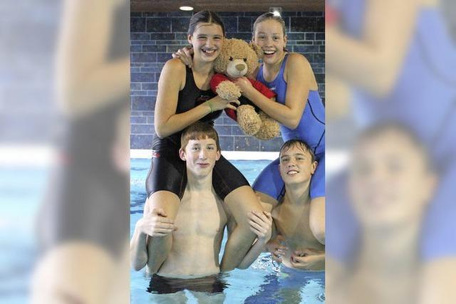 Witthaus gewinnt Bronze