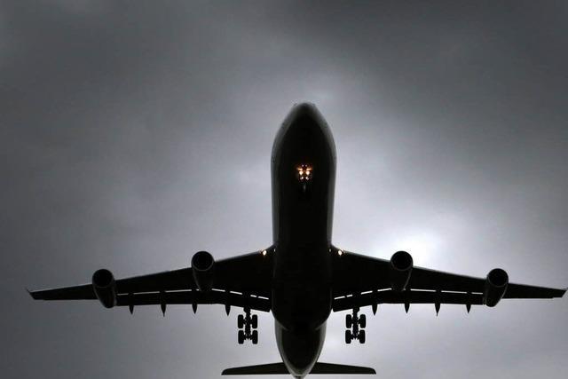 Cargoterminal am Flughafen Basel soll Frachtflüge verdreifachen