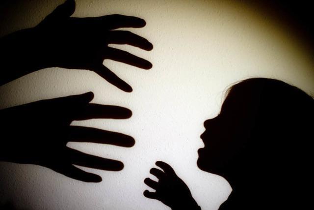 Modellprojekt: Prävention gegen sexuelle Übergriffe im Sport