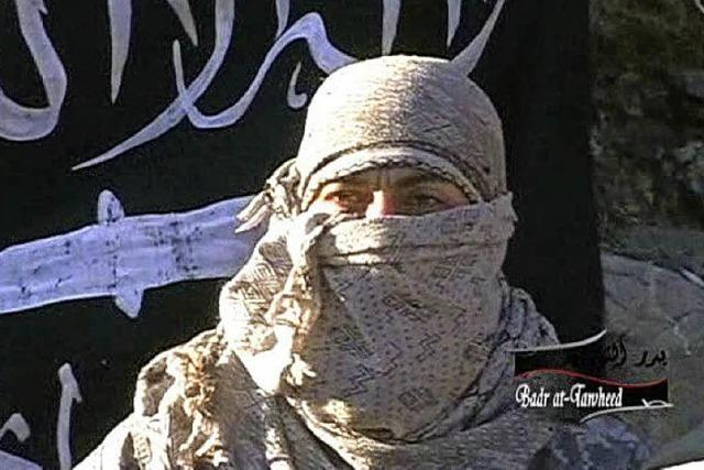 Innenminister will Islamisten Ausweis wegnehmen