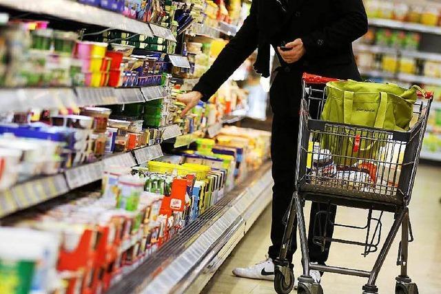 Lebensmittelkontrolleure: Viele Kühlketten sind löchrig