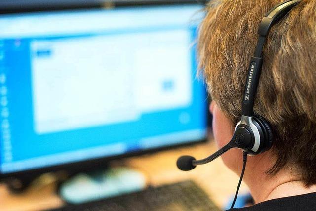 Gericht schränkt Sonntagsarbeit ein – Callcenter betroffen