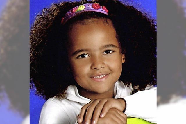 FRAGEBOGEN: Nora, 9 Jahre, aus Staufen