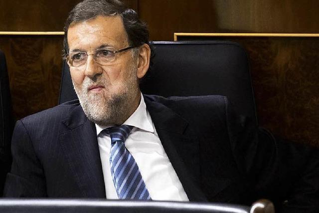 Spaniens Gesundheitsministerin muss endlich gehen