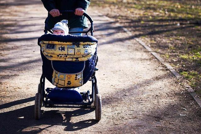 Das neue Elterngeld Plus: So lassen sich Familienarbeit und Job besser kombinieren