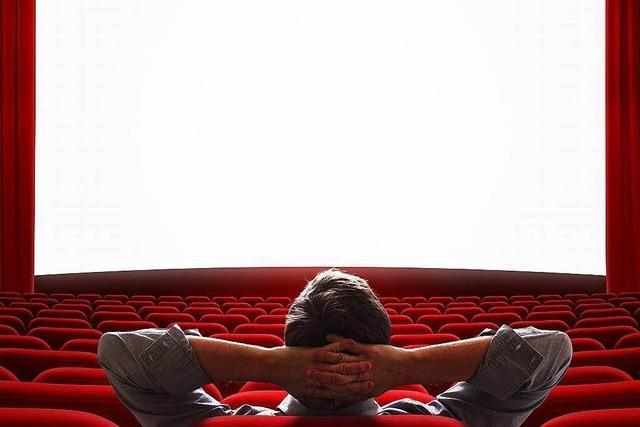Kino im Kopf: Wie Filme unser Gehirn manipulieren