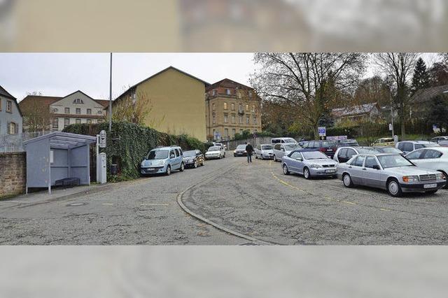 Rekordhaushalt: Bis 2018 investiert die Stadt mindestens 50 Millionen Euro