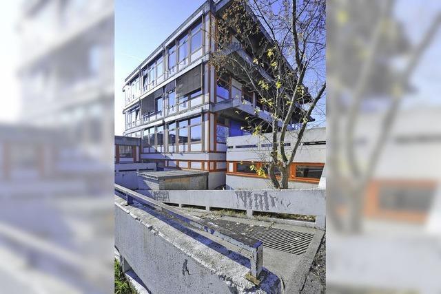 Stadtverwaltung will 120 neue Wohnungen in Weingarten schaffen
