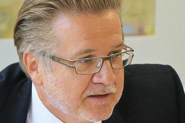Strafsache Fürstenberger: Verhandlung beginnt am 2. Februar