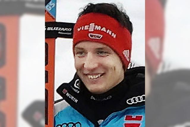 Den Kopf frei fürs Skifahren