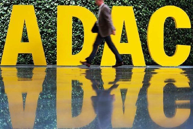 ADAC verspricht nach den Skandalen eine Radikalreform