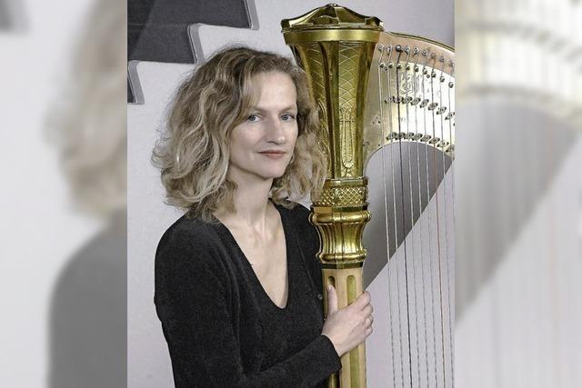 Adventskonzert der Camerata Vocale Freiburg