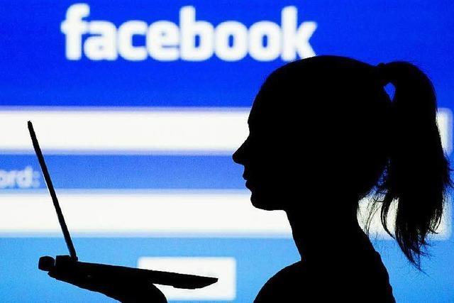 Datenschutz: So ändert Facebook seine Regeln
