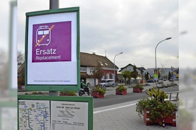 Rat: Geschäftshaus soll maximal 600 000 Euro kosten