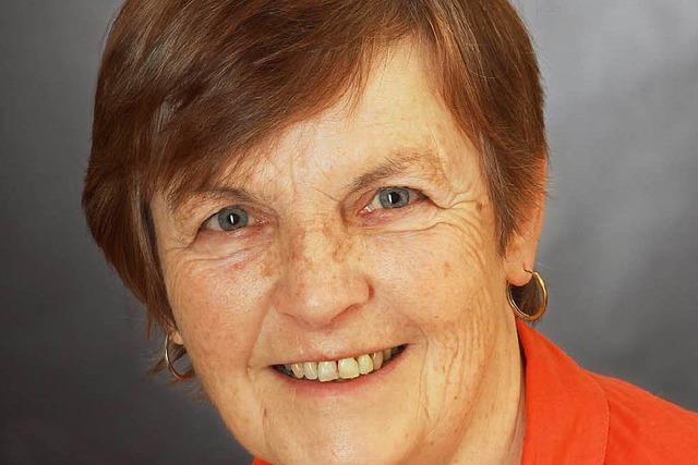 Denzlinger SPD will mehr Sitzungsgeld für Räte mit Kindern