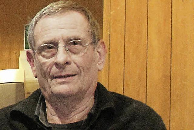 Detlef Illmer ist tot: Trauer um einen Kommunikator und Vordenker