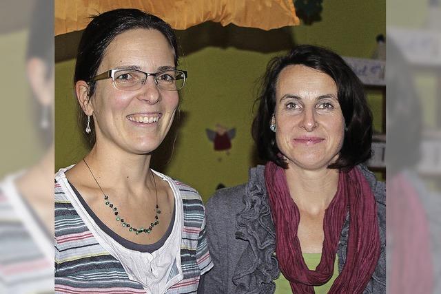 Familienzentrum Bonndorf will seine Angebote auf Schulkinder ausweiten