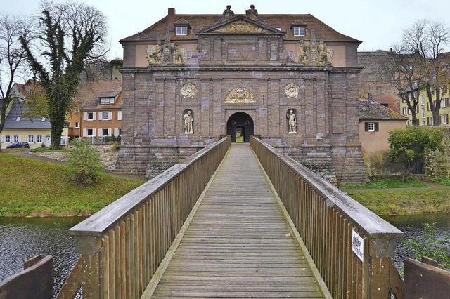 Besucherrekord im Breisacher Stadtmuseum