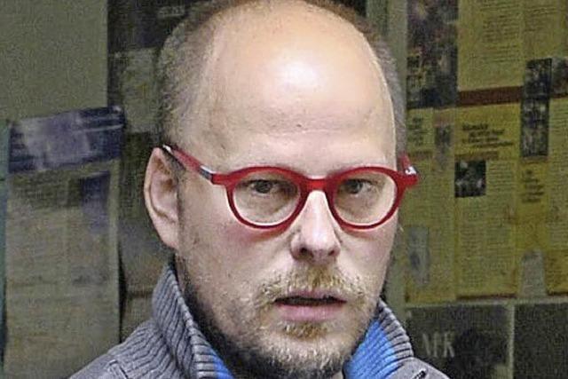 Klaus Muttach kontert Vorwürfe