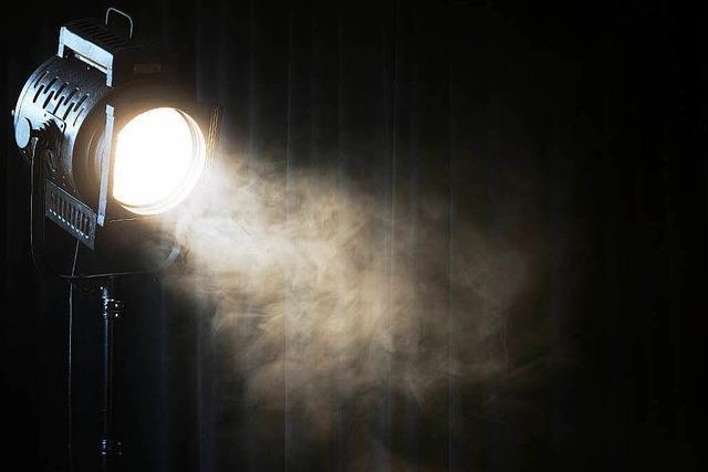 Lampenfieber: Was lässt sich dagegen tun?