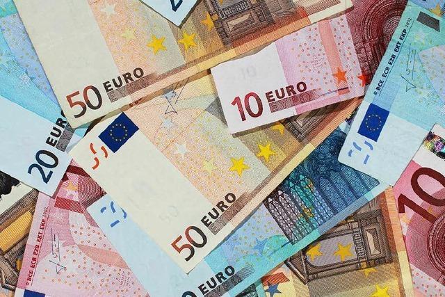 Haushalt 2015/16 sieht 44 Millionen Euro für die Schulen vor