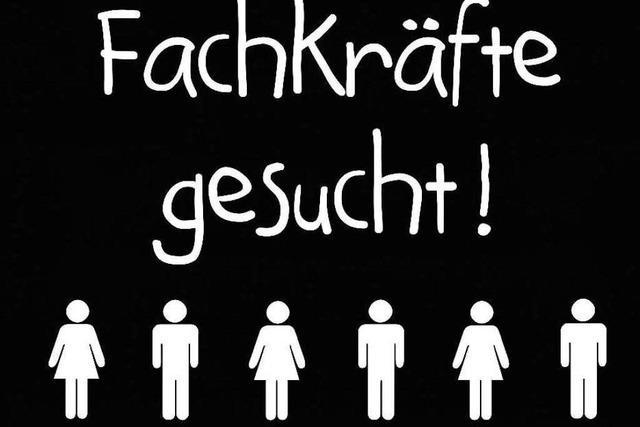 Fakten-Check: Deutschland geht es immer schlechter