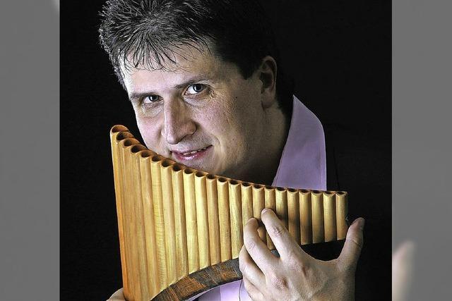 Jürgen Schultis