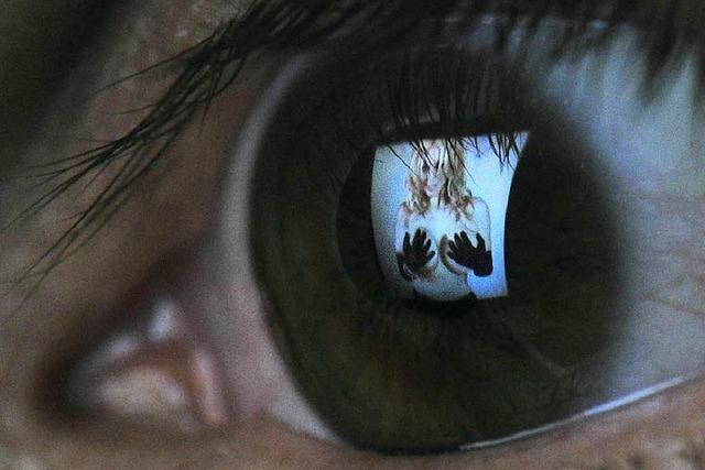 Polizei warnt vor Sexfalle – Kontaktaufnahme über soziale Netzwerke